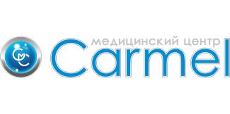 Помогли увеличить чистую прибыль компании более чем на 400 000 рублей в месяц.<span>ПОДРОБНЕЕ</span>