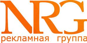 Помогли увеличить оборот компании в 4 раза и поднять чистую прибыль более чем на 1 000 000 рублей в месяц.<span>ПОДРОБНЕЕ</span>